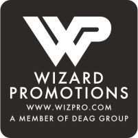 Wizard Promotions